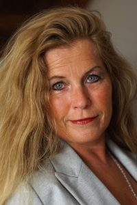 Dr. Vera Gerling